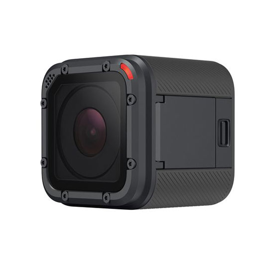 go-pro-session – Copy